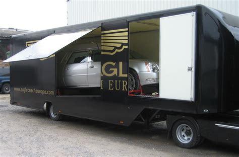 camion remorque porte voiture equita sun remorque vl transport de voiture