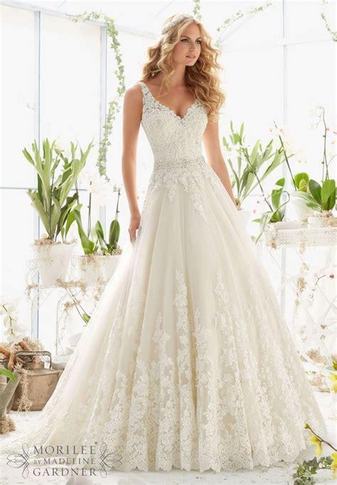1000 ideas about turkish wedding dress on pinterest 1000 ideas about dream wedding dresses on pinterest