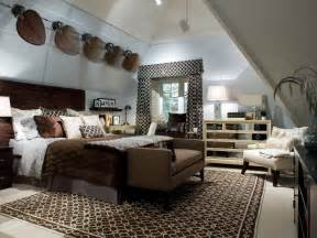 Hgtv Bedroom Decorating Ideas 10 Bedroom Retreats From Candice Olson Bedrooms