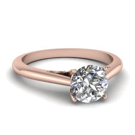 melee engagement rings engagement rings vs