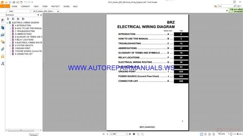 what is the best auto repair manual 2013 ford fiesta electronic throttle control subaru brz electrical wiring diagram manual 2013 auto repair manual forum heavy equipment