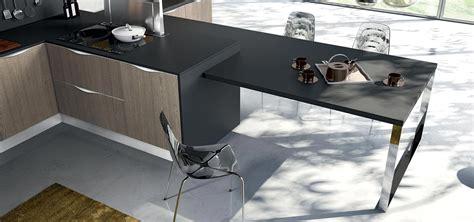 asselle mobili divani asselle mobili cucine mobili e arredamenti arredamento