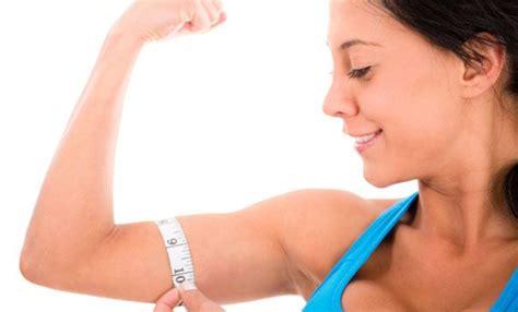 come rassodare l interno delle braccia pi 249 di 25 fantastiche idee su esercizi per le braccia su