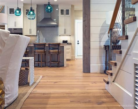 nashville tennessee wide plank white oak flooring nashville tennessee hardwood floors and