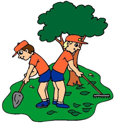 clip gardener clip clip gardening 903325