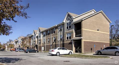 mil apartment sugar mill apartments rentals lexington ky apartments com