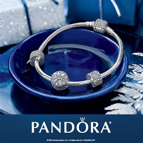 Pandora Canada Gift Card - pandora northgate shopping centre