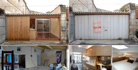 werkstatt wohnung designs for garages into apartments studio design