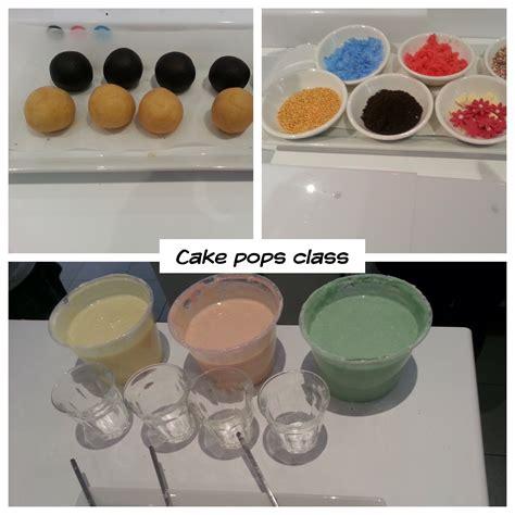 classic cupcake  sydney
