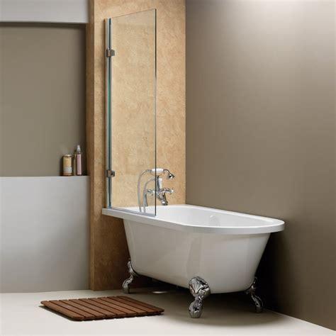 bathroom wholesalers uk iconic harvard freestanding bath 1700 x 750mm iconic