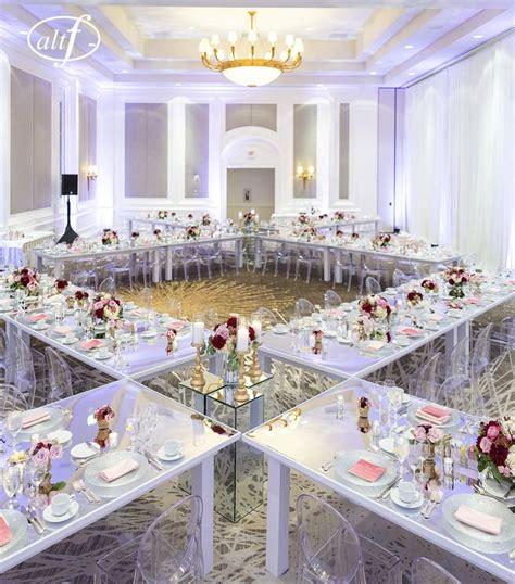 banquet layout ideas 66 best wedding floor plans images on pinterest wedding