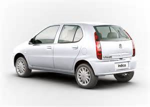 new indica car tata indica diesel cars tata indica price tata