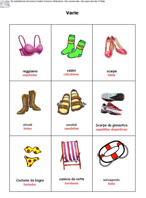 grammatica inglese verbi related keywords suggestions grammatica inglese verbi related keywords suggestions