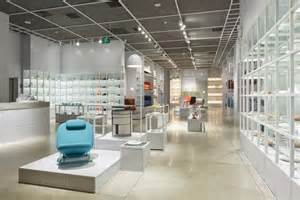 interior design furniture store zaozuo showroom by nichetto studio beijing china