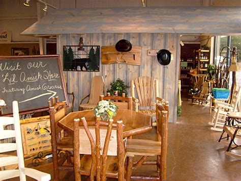 Amish Home Decor Beautiful Country Decor Cheap 7 Amish Country Home Decor Newsonair Org