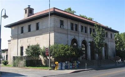 Chico Ca Post Office by Us Post Office Chico Midtown Station Chico Ca U S