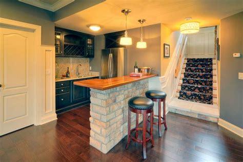 basement kitchen ideas small basement bar design ideas l turn your basement into a bar 20 inspiring designs that