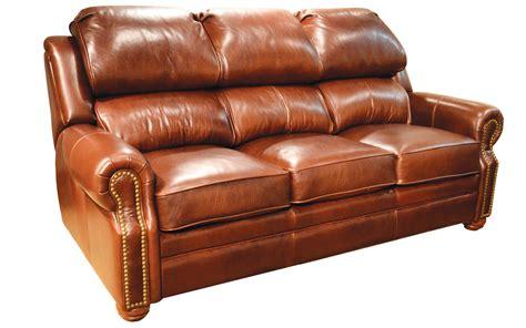 dr sofa reviews dr sofa reviews 28 images dr sofa nyc dr sofa 28