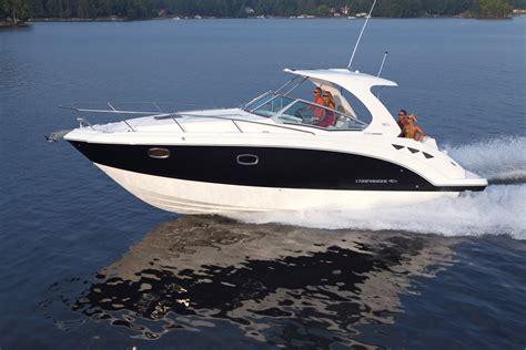 2017 330 signature cruiser gallery - Chaparral Boats Nashville Georgia