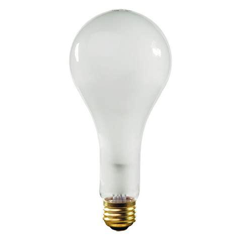 Floodlight 150 Watt 150 watt light bulb 20 000 hours