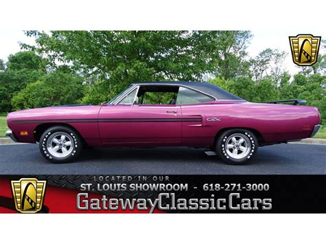 1970 plymouth sport satellite for sale 1970 plymouth satellite for sale hotrodhotline