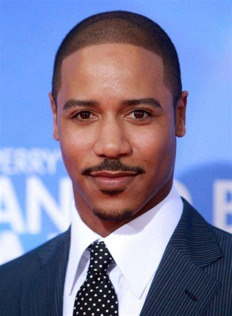 Brian White Search Brian White Actor In White Shirts