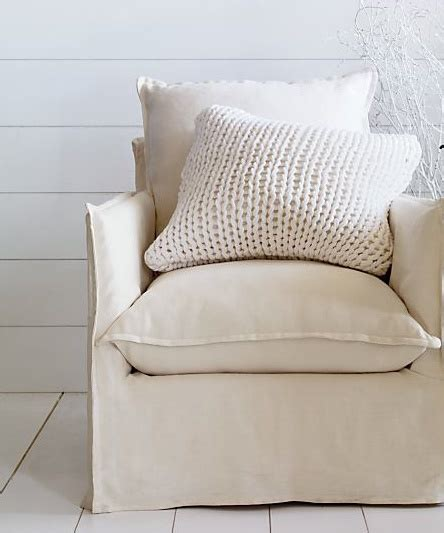 crate and barrel oasis sofa 13 best living room images on pinterest armchairs