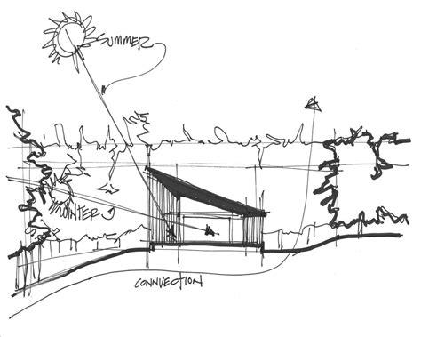hill design concept concept sketch