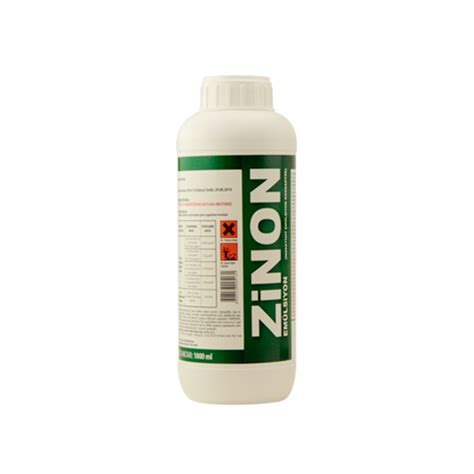 Lotion Pire sivrisinek 箘lac箟 zinon konsantre em 252 lsiyon 1 lt defansmarket de