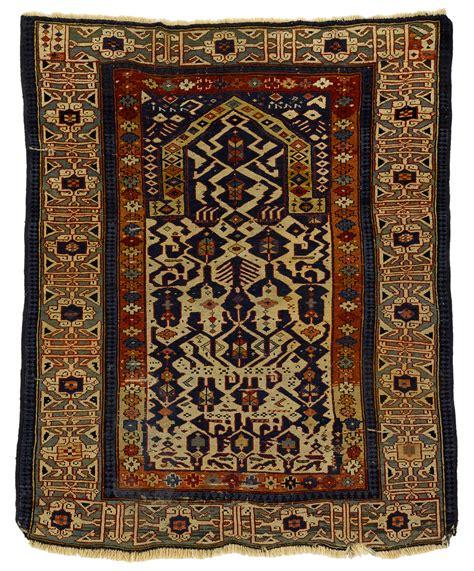 freemans rugs freeman s philadelphia rugs 22 may hali