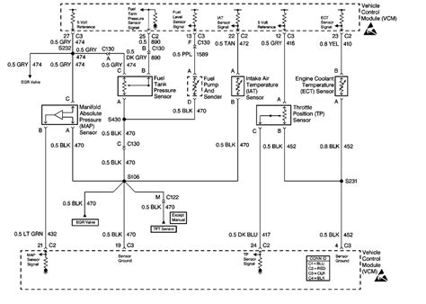 dodge 426 hemi ignition wiring diagram get free image
