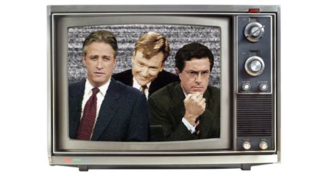 tv series tv news late night tv tv recaps late night tv show ratings and hosts wsj com