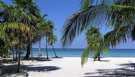 naturist holidays in andalucia spain costa del sol al mare in andalusia tutti i consigli per la tua vacanza