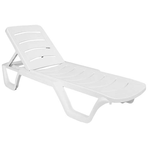 chaise lounge reviews compamia sunlight chaise lounge reviews wayfair