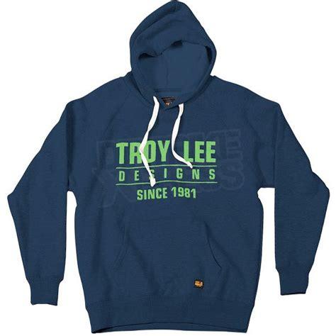 Hoodie Troy Design 41 best troy designs hoodies jackets images on