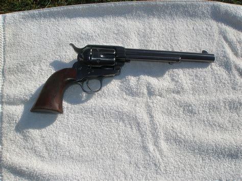 Ring Lu Colt L300 Black i a colt 45 7 1 2 quot barrel ser 84372 patent info sept 19 18 gun values board