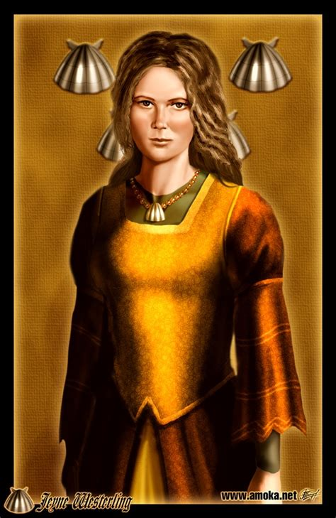 house westerling portrait of jeyne westerling resources a game of thrones