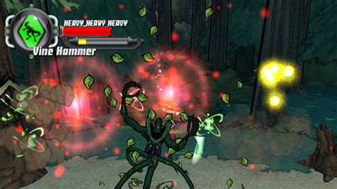 emuparadise ben 10 protector of earth ben 10 protector of earth usa iso