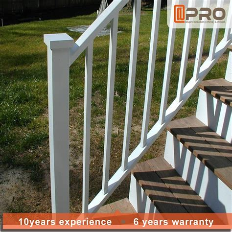 Exterior Stair Handrails Handrails For Stairs And Exterior Stair Handrail For