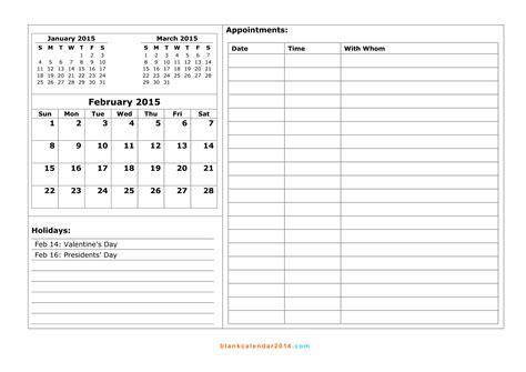 printable 3 month calendar printable 2018 calendar templates and