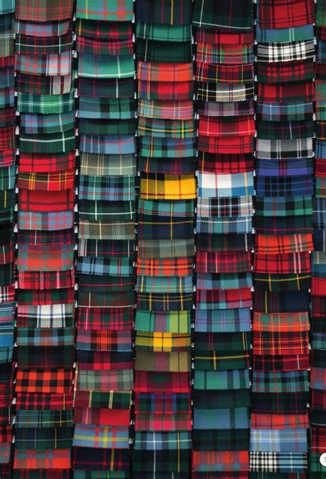 scotch plaid best 25 tartan plaid ideas on pinterest christmas