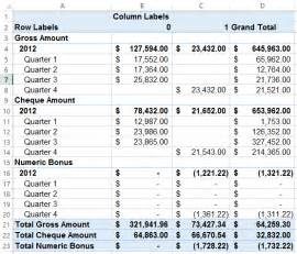 Commission Calculator Excel Work Tiered Commission Structure Template