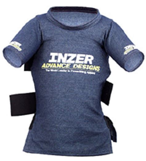 bench press shirt for sale inzer advance designs triple denim bench shirt a category all its own the triple