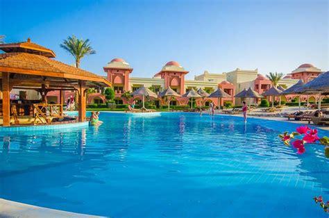 cheap holidays to serenity makadi beach resort hurghada