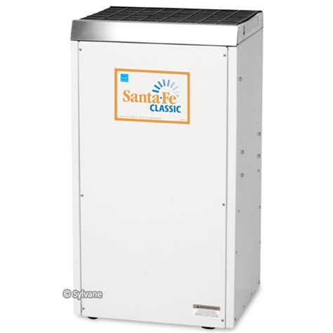 dehumidifier for basements basement dehumidifiers in vermont mold mildew air quality vt