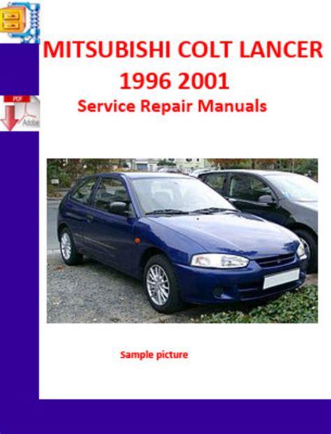 service manual auto repair manual online 1994 mitsubishi precis regenerative braking 1994 mitsubishi lancer 1992 manual html autos weblog