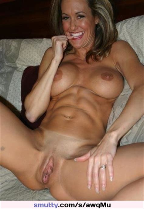 Mature Milf Mom Mommy Cougar Wife Hotwife Sensual Horny Olderwoman Gorgeous sexy hot Beauty