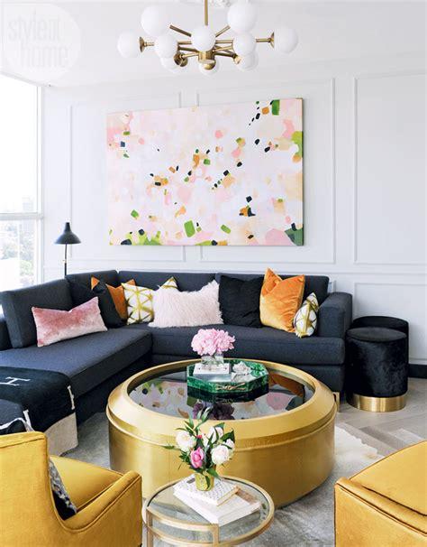 really cheap home decor shop room ideas cheap home decor trending ideas