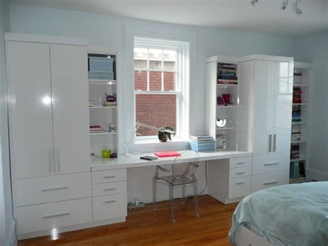 wardrobes for small spaces wardrobes for small spaces ideas tedx decors the best