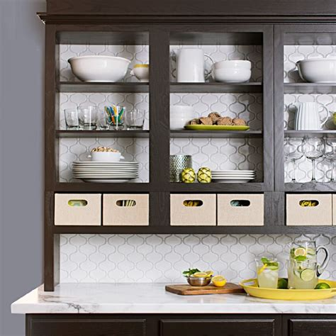 1000 ideas about china storage on pinterest dish 1000 images about kitchen on pinterest shelves diy